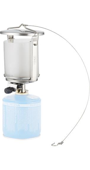 Lanterne Mimer de Primus avec allumage piezo